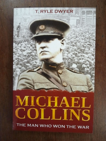 M. Collins - Who Won the War-2nd ed.