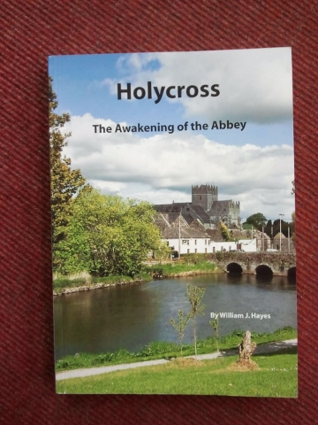 Holycross - The Awakening of the Abbey.