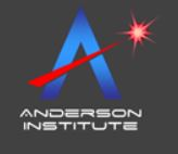 MP3 - Time Travel Technology - Dr. David Anderson